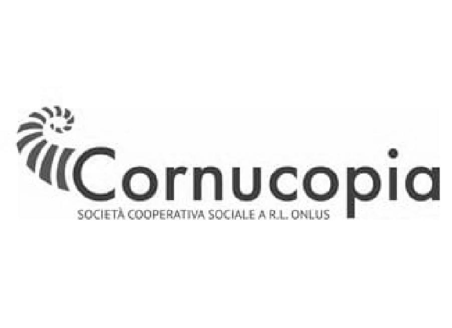 Logo_Cornucopia_grey