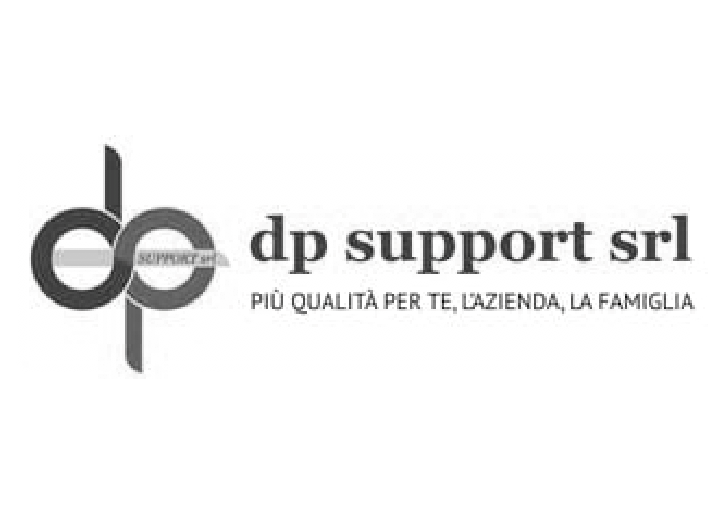 Logo_DP_support_grey