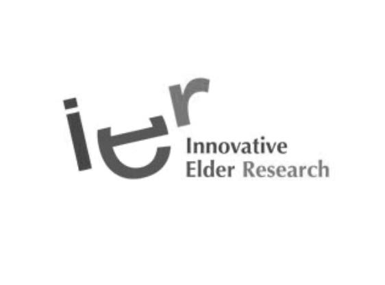 Logo_IER_grey