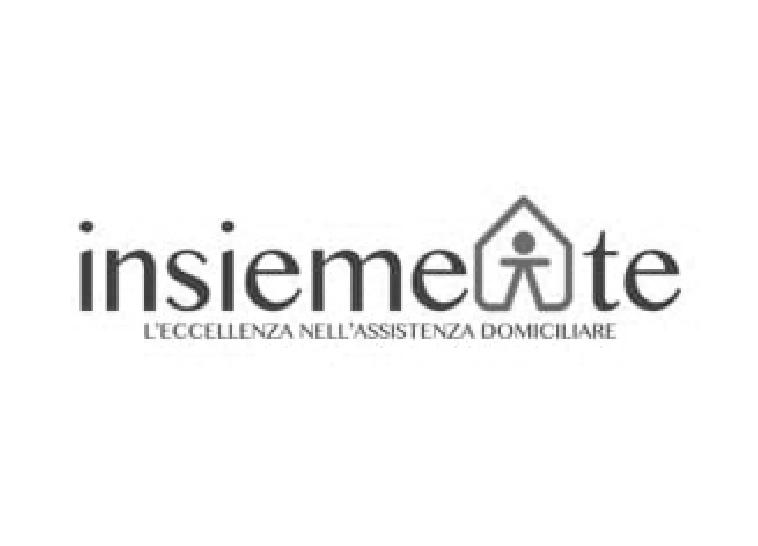 Logo_Insieme_a_te_grey