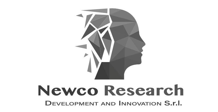 Logo_Newco_grey-rect