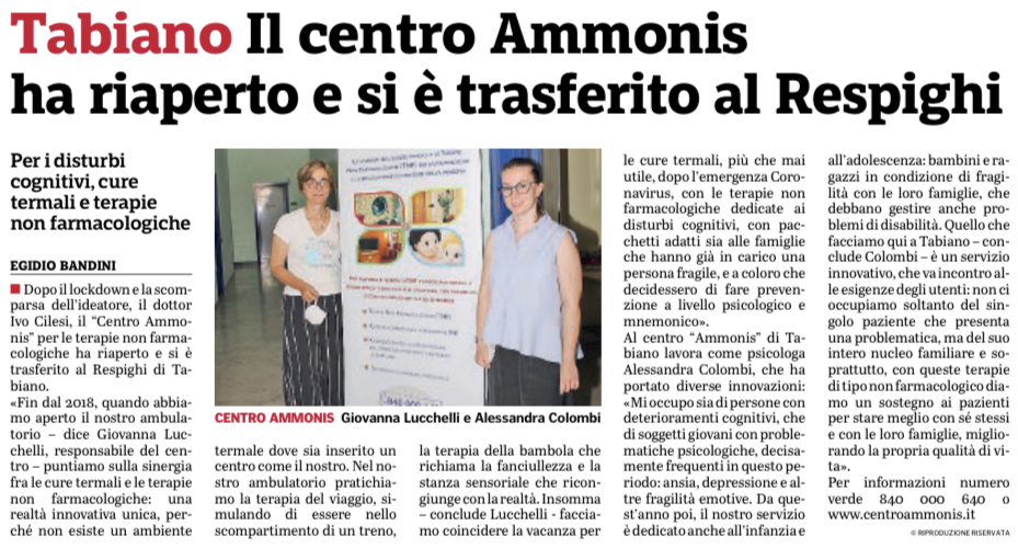 Tabiano_Centro_Ammonis